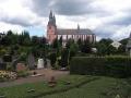 Prüm, Basilika