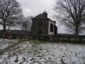frohnertkapelle
