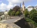 Luxemburg, aufgang zur altstadt (19)