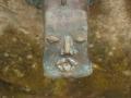 Prüm, Duppborn, Detail