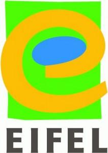 Eifel Logo 4c PC