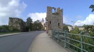 Luxemburg, aufgang zur altstadt (26)