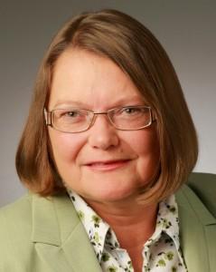 Marita Mosebach-Amrhein b