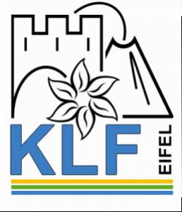 klf-eifel-259x300