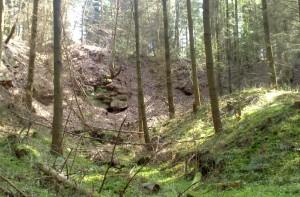 klosterberg steinbruch